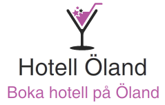 Hotell Öland
